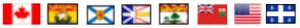 acadian-flags23
