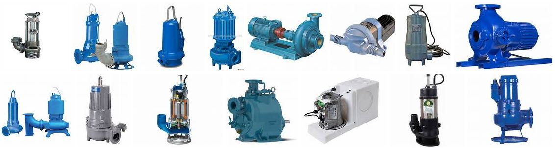 commercial-wastewater-pumps-canada