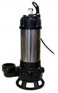 high-volume-fountain-pumps-canada