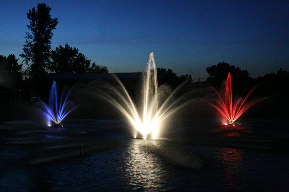 kasco-canada-dramatic-commercial-fountains