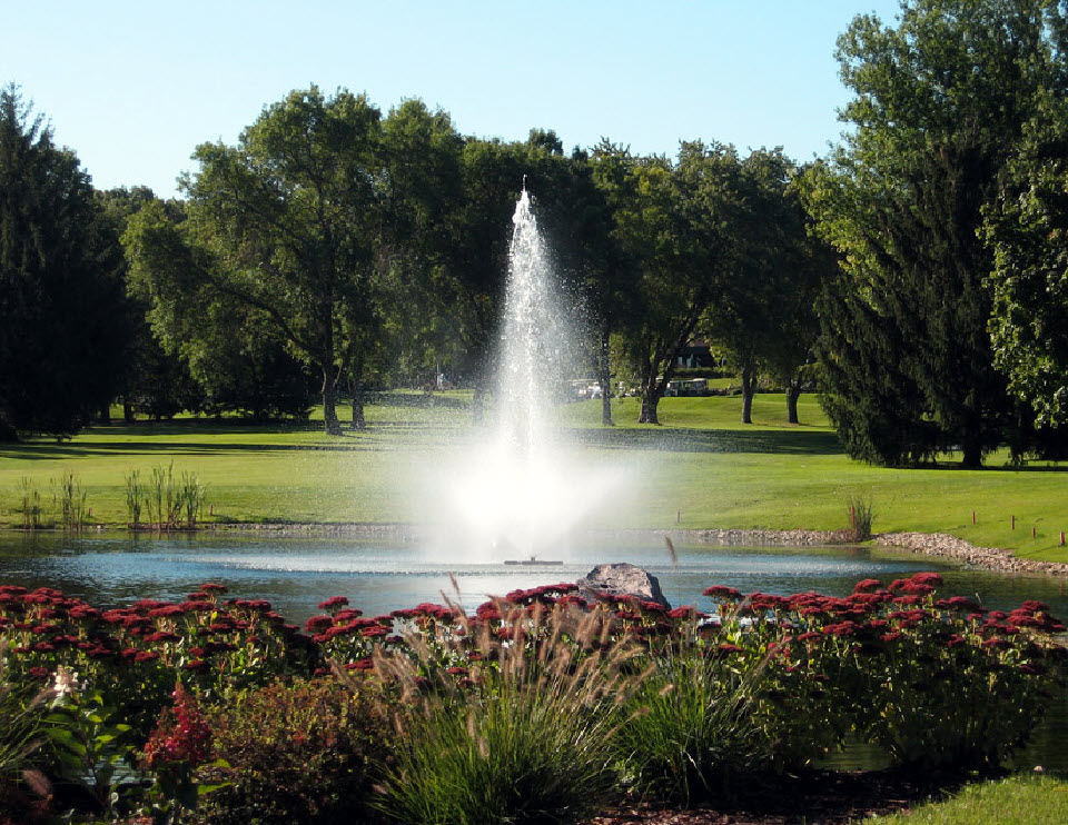 pond-fountains-canada-kasco