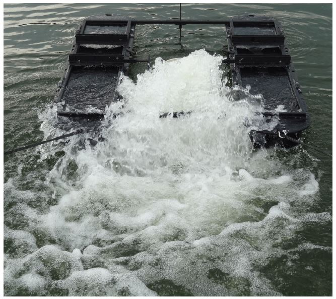 pontoon-aerators-canada4