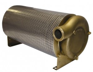 power-flo-pumps-canada55